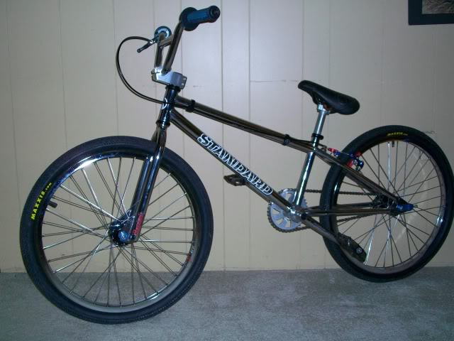 http://uploads.bmxmuseum.com/user-images/27540/205a8e40b205.jpg