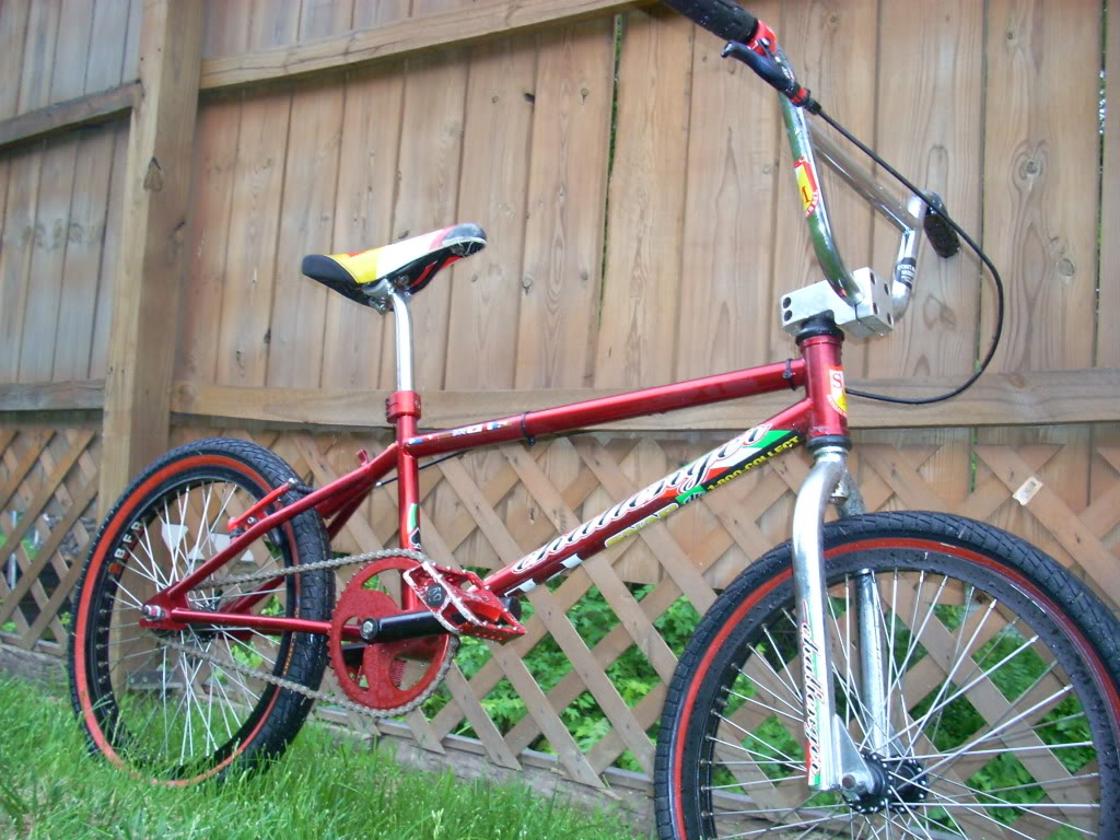 http://uploads.bmxmuseum.com/user-images/27540/415a8e41039a.jpg