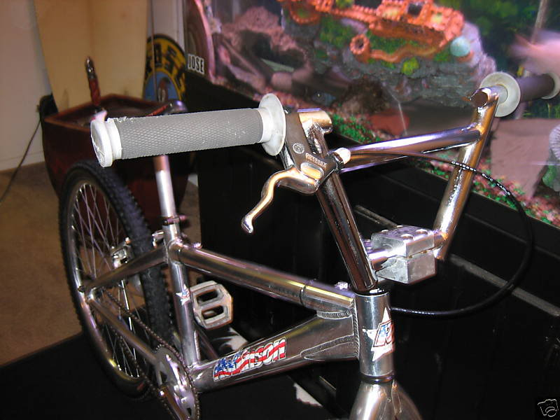 http://uploads.bmxmuseum.com/user-images/27540/595a8e4141e0.jpg