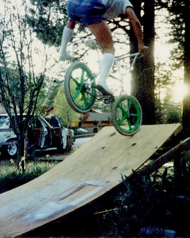 http://uploads.bmxmuseum.com/user-images/27540/605a8dbf5398.jpg