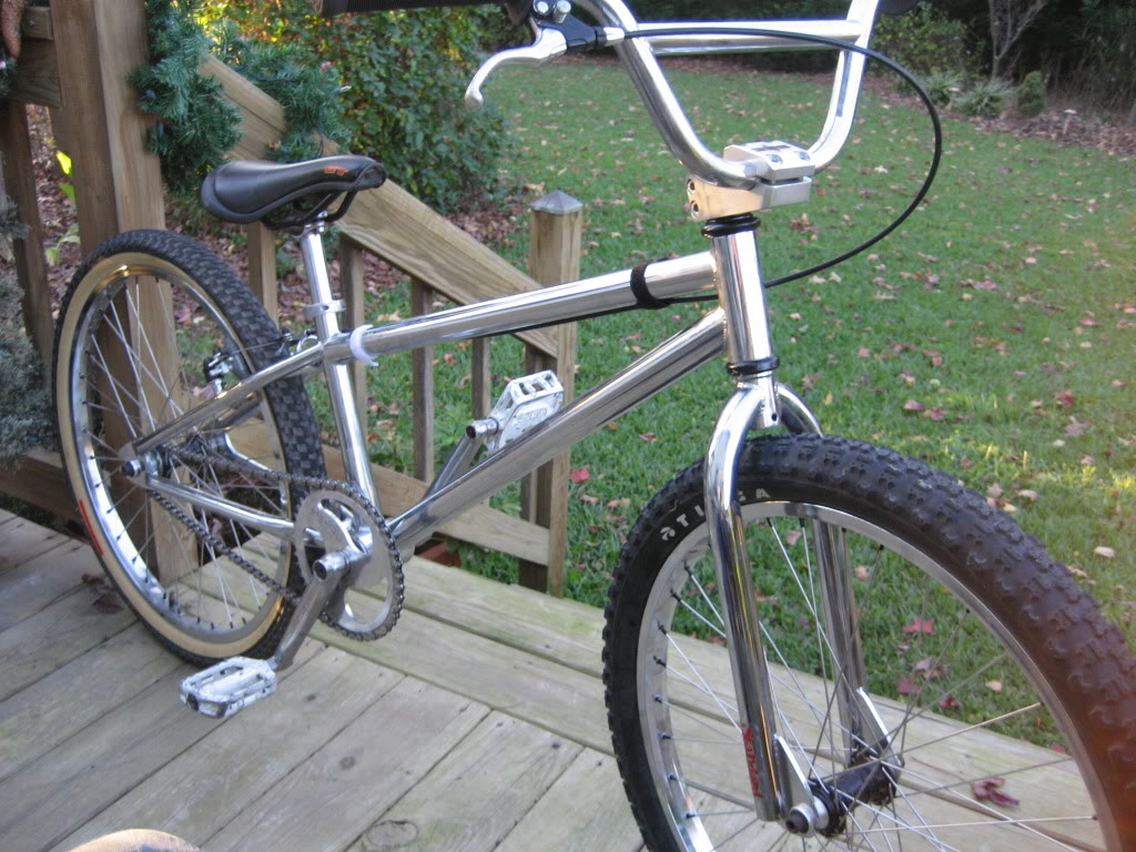 http://uploads.bmxmuseum.com/user-images/27540/655a8e415429.jpg