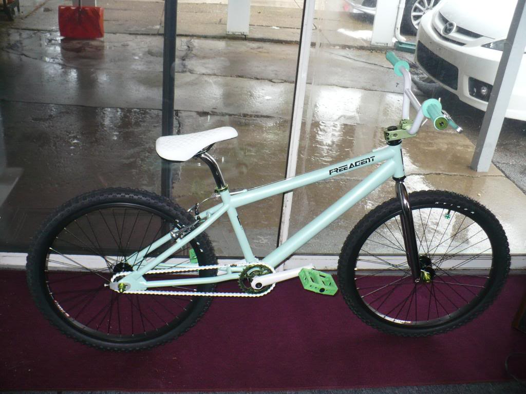 http://uploads.bmxmuseum.com/user-images/27540/665a8e415412.jpg