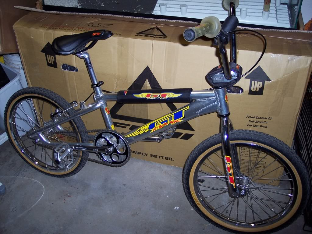 http://uploads.bmxmuseum.com/user-images/27540/695a8e416582.jpg