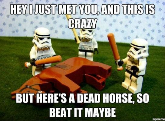 http://uploads.bmxmuseum.com/user-images/27998/beating-a-dead-horse-call-me-maybe.jpg.cf5ab393045b.jpg