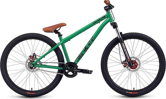 http://uploads.bmxmuseum.com/user-images/28501/2007-specialized-p15cee047c0f.jpg