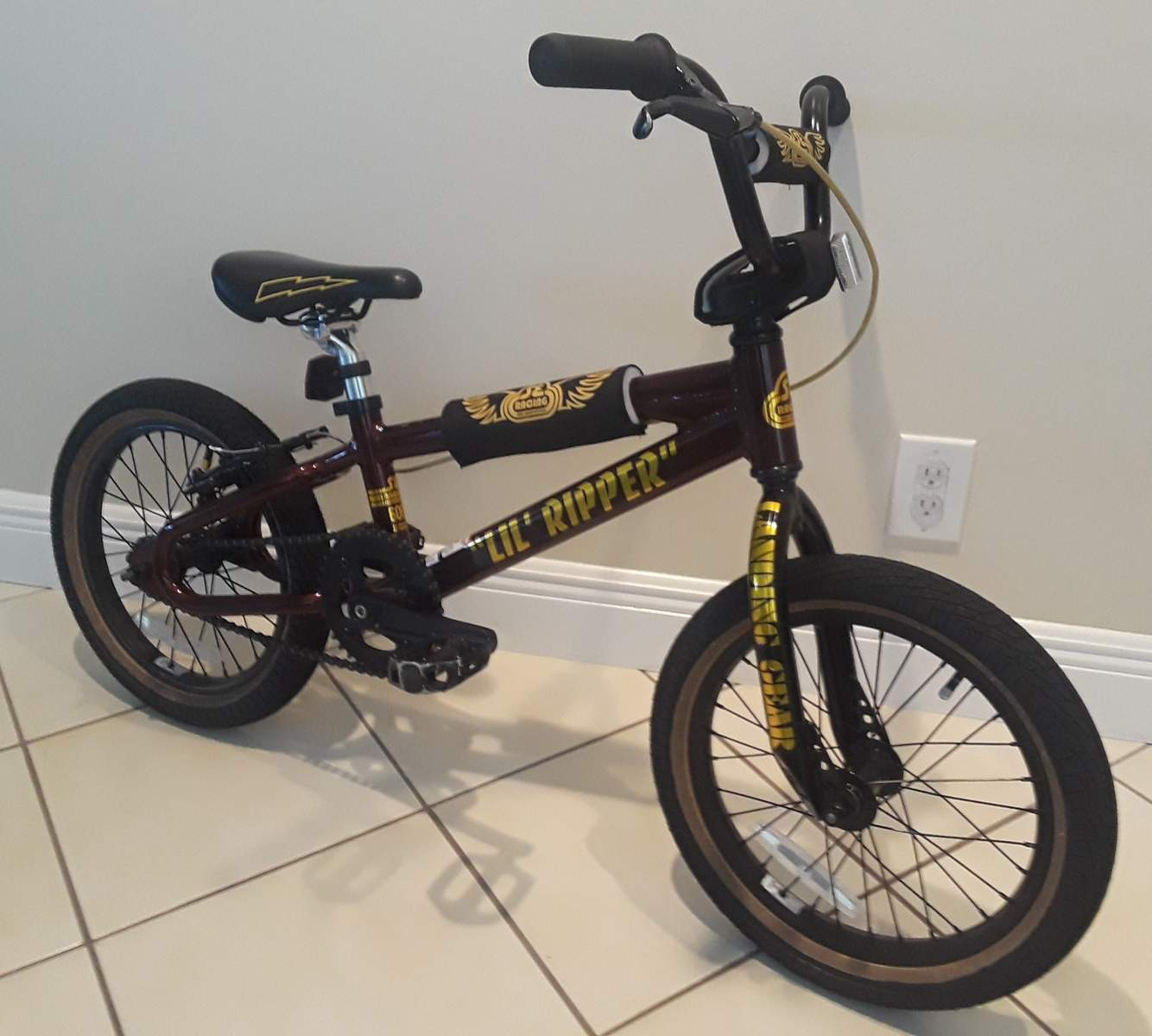 http://uploads.bmxmuseum.com/user-images/28501/20181230_1326405c2910e989.jpg