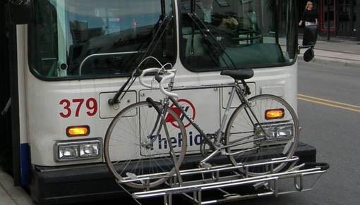 http://uploads.bmxmuseum.com/user-images/28501/bus_bike25e3629889d.jpg