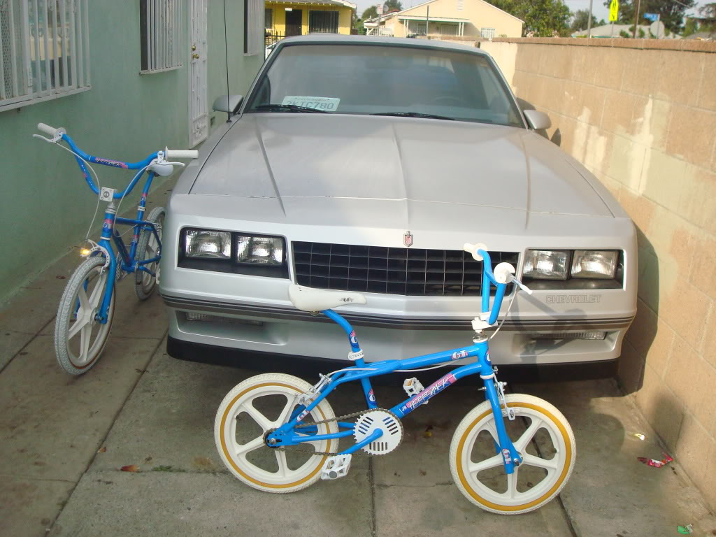 http://uploads.bmxmuseum.com/user-images/29439/img_032358d0077947.jpg