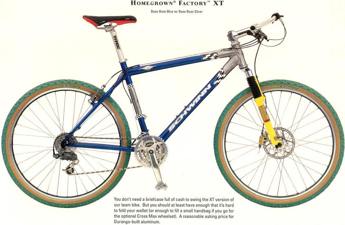 http://uploads.bmxmuseum.com/user-images/29827/1998_homegrown_factory_xt58b5a016e3.jpg