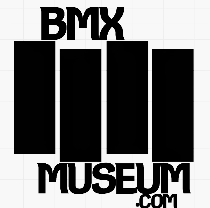 http://uploads.bmxmuseum.com/user-images/3032/15665048616895d5f16e745.jpg