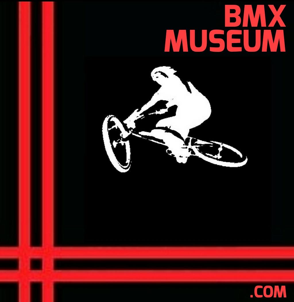 http://uploads.bmxmuseum.com/user-images/3032/15665073459095d5f17062f5d6c8b3c14.jpg