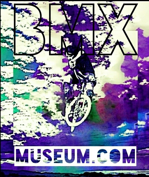 http://uploads.bmxmuseum.com/user-images/3032/15665121544795d5f17277e.jpg