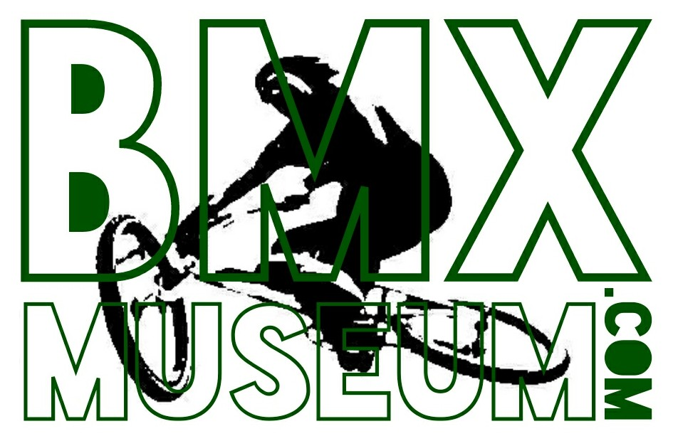 http://uploads.bmxmuseum.com/user-images/3032/15665729828655d600b0566.jpg