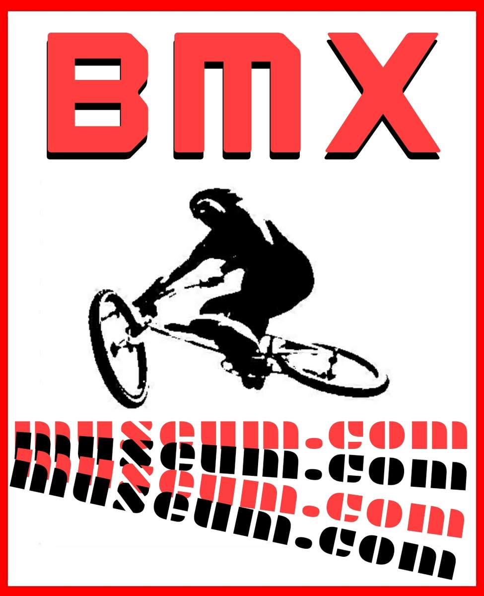 http://uploads.bmxmuseum.com/user-images/3032/15666221751525d62d75f67.jpg