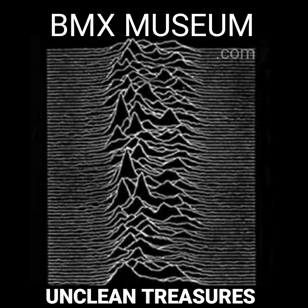 http://uploads.bmxmuseum.com/user-images/3032/15668787114535d6577ad43.jpg