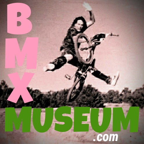 http://uploads.bmxmuseum.com/user-images/3032/15669761682125d66479c7e.jpg