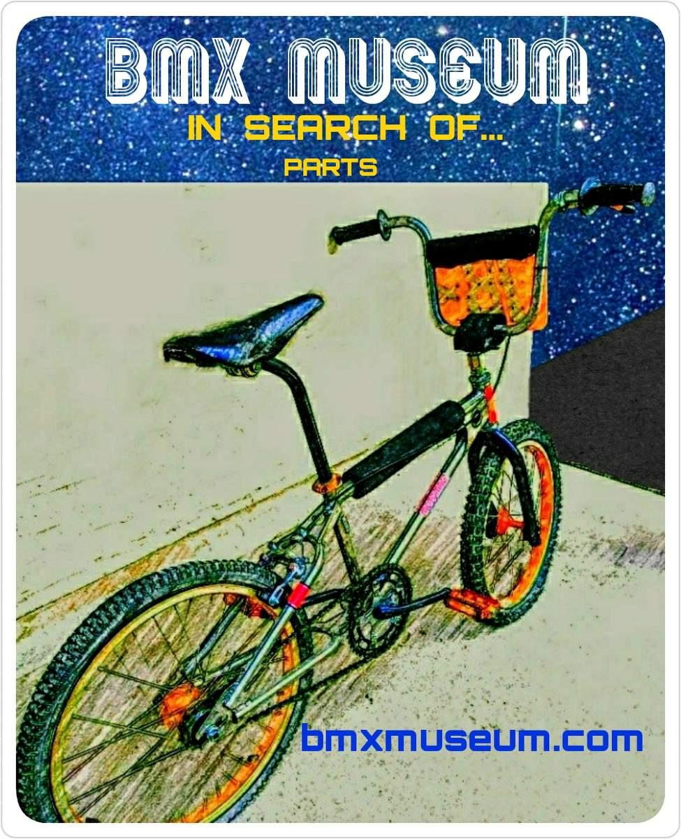 http://uploads.bmxmuseum.com/user-images/3032/15671078110785d68309e5b.jpg