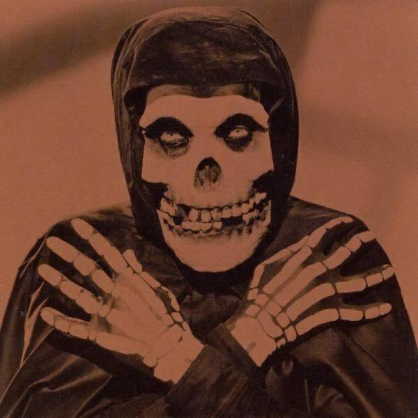 http://uploads.bmxmuseum.com/user-images/3032/15673301792435d6d6f0727.jpg