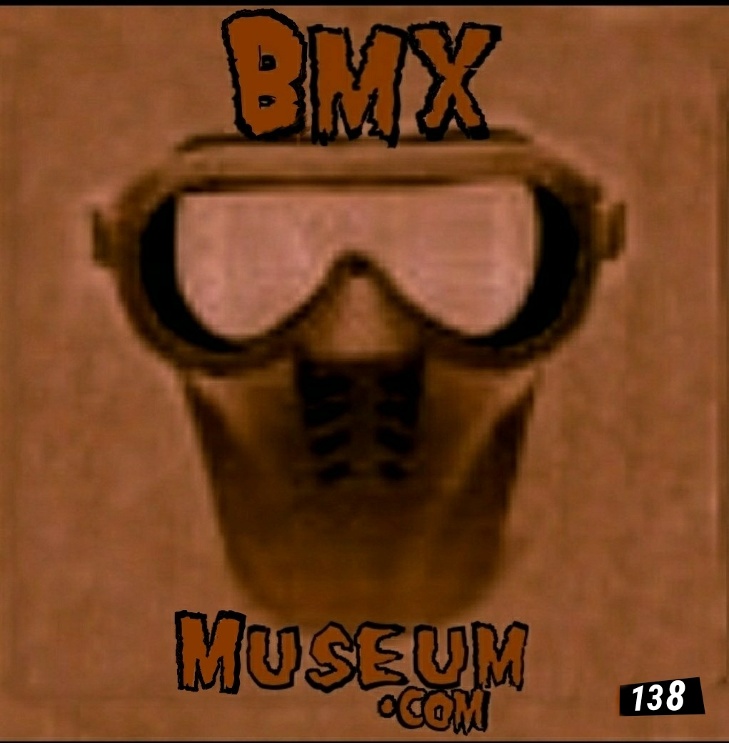 http://uploads.bmxmuseum.com/user-images/3032/15674666338095d6da55dea.jpg