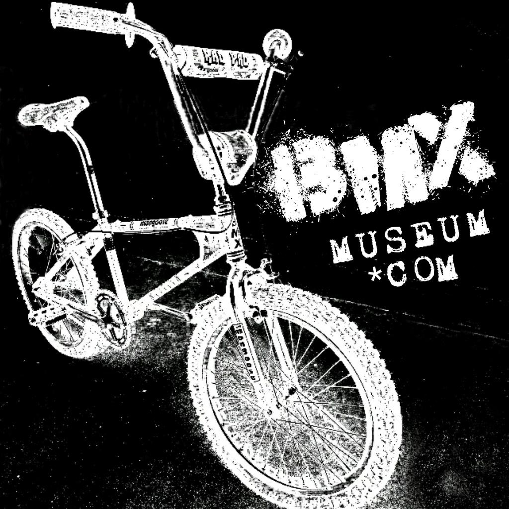 http://uploads.bmxmuseum.com/user-images/3032/15675030726595d6f591e9c.jpg