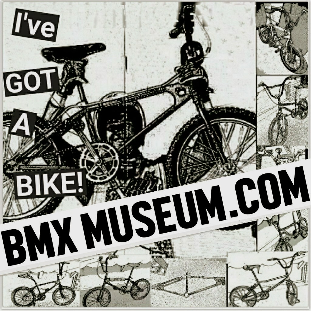 http://uploads.bmxmuseum.com/user-images/3032/15675873663115d70cd671b.jpg