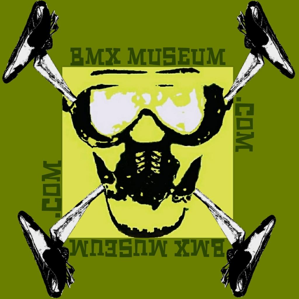 http://uploads.bmxmuseum.com/user-images/3032/15676705855305d71bbfcce.jpg