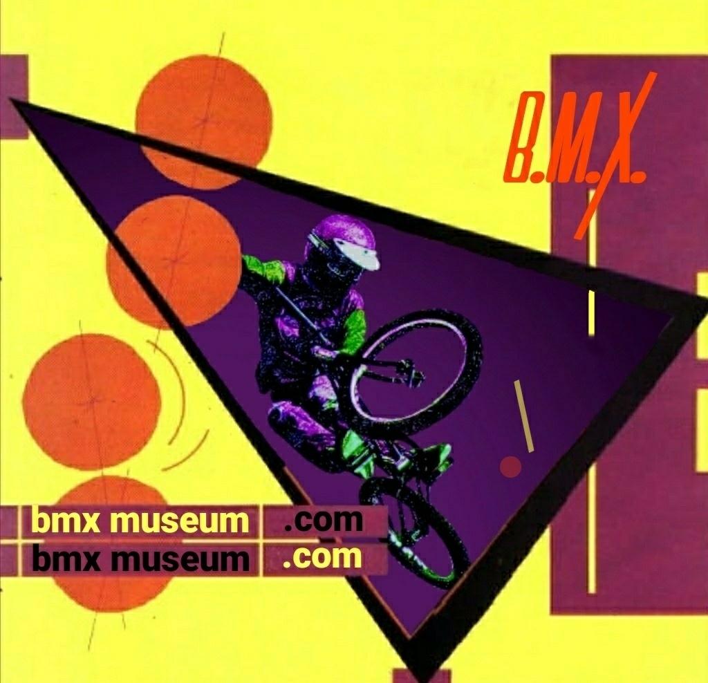 http://uploads.bmxmuseum.com/user-images/3032/15677950430765d77285993.jpg