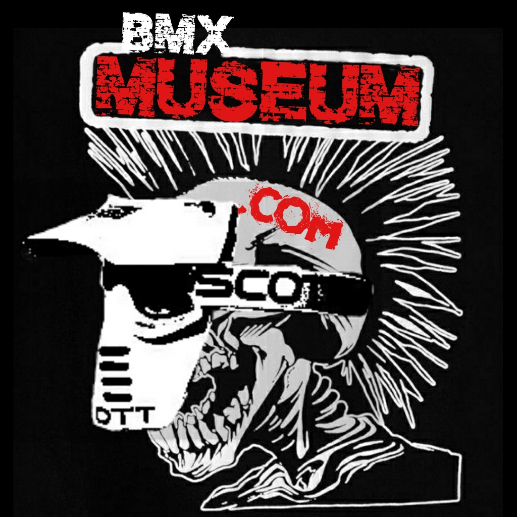 http://uploads.bmxmuseum.com/user-images/3032/15678458890645d781787e2.jpg