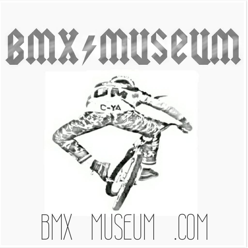 http://uploads.bmxmuseum.com/user-images/3032/15682702673845d7ac502ca.jpg