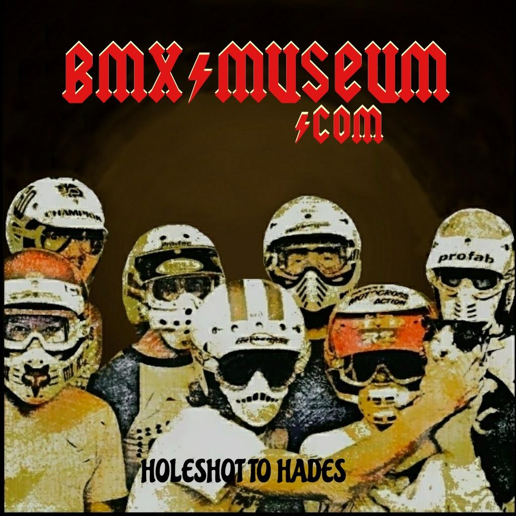 http://uploads.bmxmuseum.com/user-images/3032/15683086660675d7ac51b1e.jpg