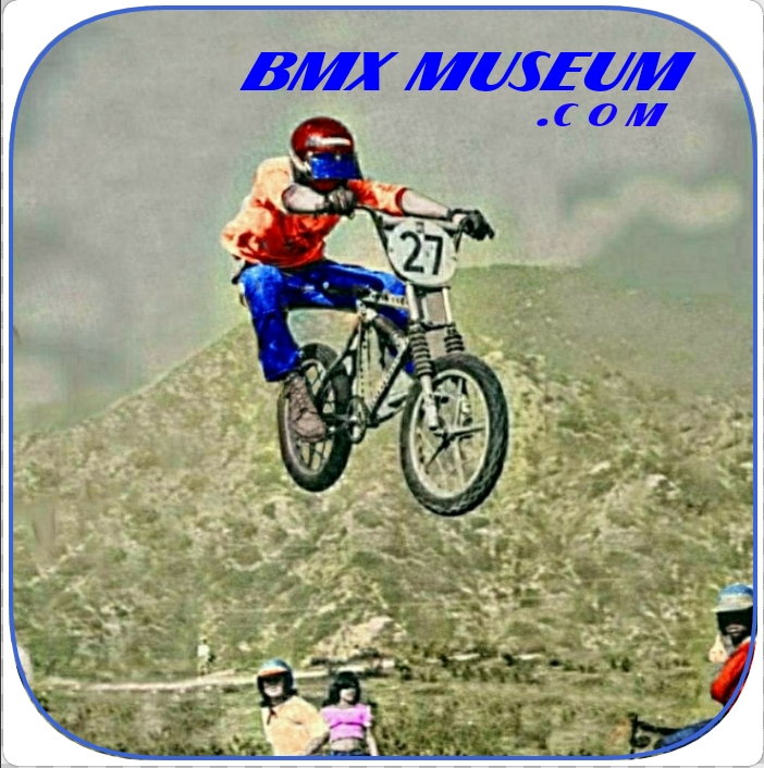 http://uploads.bmxmuseum.com/user-images/3032/15683245539435d7e039d83.jpg
