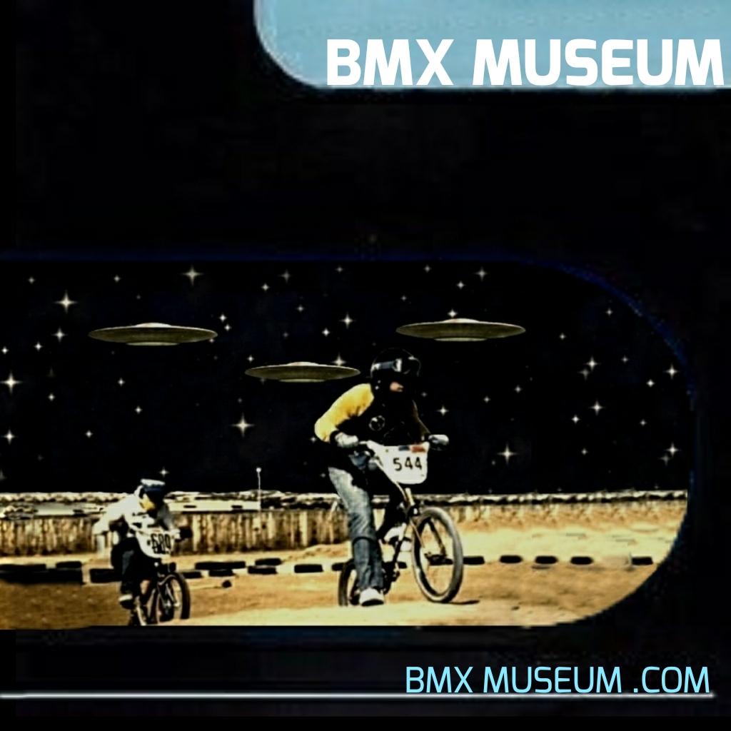 http://uploads.bmxmuseum.com/user-images/3032/15683600880255d7e03d5b7.jpg
