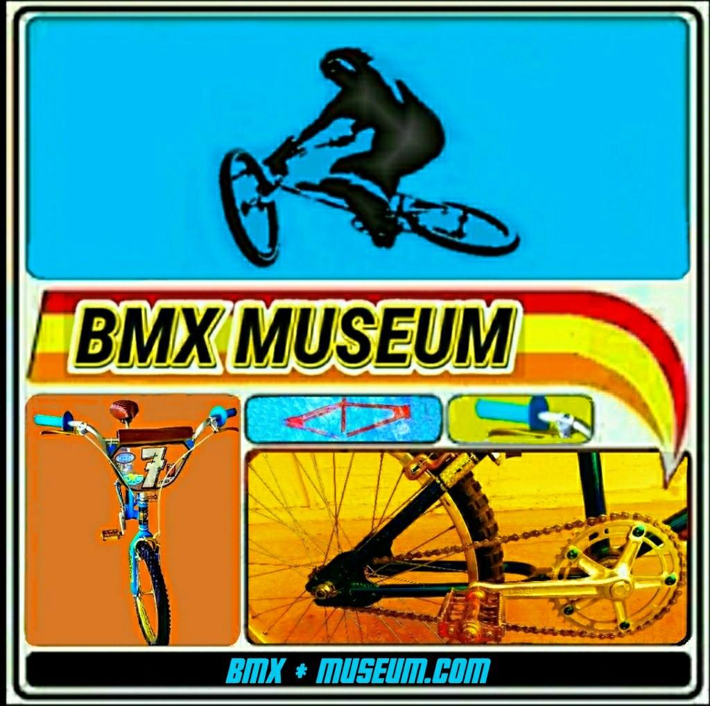 http://uploads.bmxmuseum.com/user-images/3032/15684277778735d802cff5e.jpg
