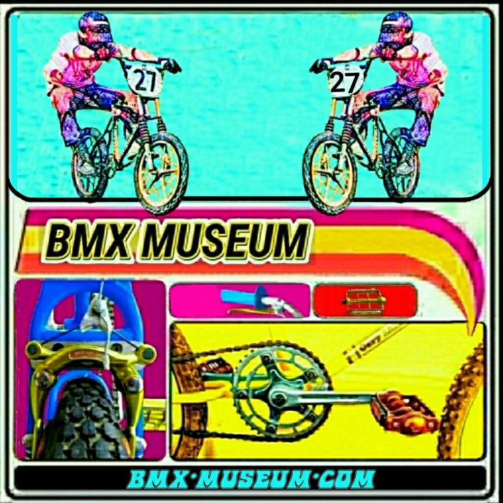 http://uploads.bmxmuseum.com/user-images/3032/15685361476935d802d46e5.jpg