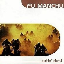 http://uploads.bmxmuseum.com/user-images/3032/220px-eatin_dust5d7e03be30.jpg