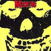 http://uploads.bmxmuseum.com/user-images/3032/220px-misfits_-_misfits_collection_i_cover5d6d7bb9d9.jpg