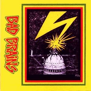 http://uploads.bmxmuseum.com/user-images/3032/bad_brains_debut5d6ff69d53.jpg