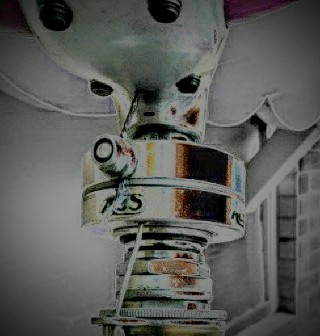 http://uploads.bmxmuseum.com/user-images/3032/colortouch5c398834d0.jpg