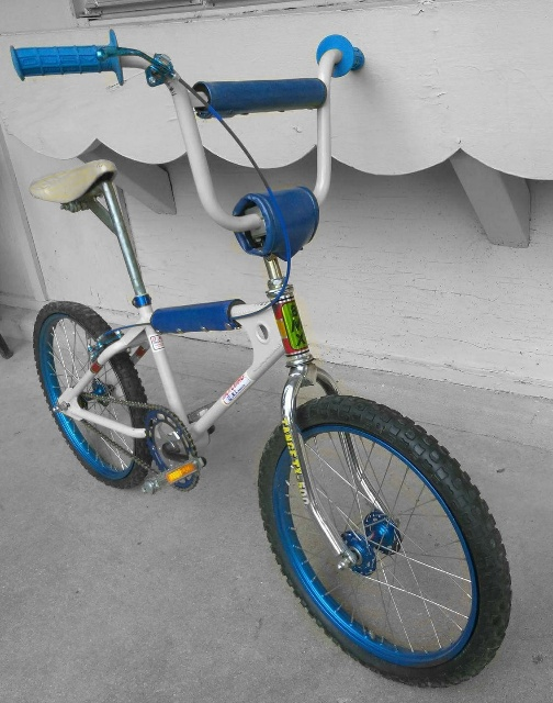 http://uploads.bmxmuseum.com/user-images/3032/colortouch5d23937c1c.jpg