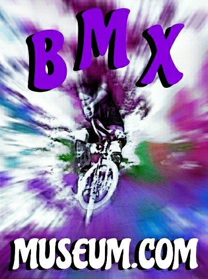 http://uploads.bmxmuseum.com/user-images/3032/colortouch5d5f8a545e.jpg