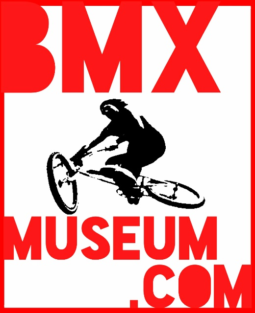 http://uploads.bmxmuseum.com/user-images/3032/colortouch5d600b1999.jpg