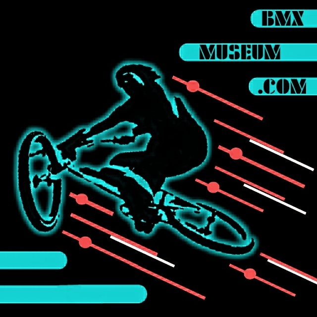 http://uploads.bmxmuseum.com/user-images/3032/colortouch5d8bfc99bb.jpg