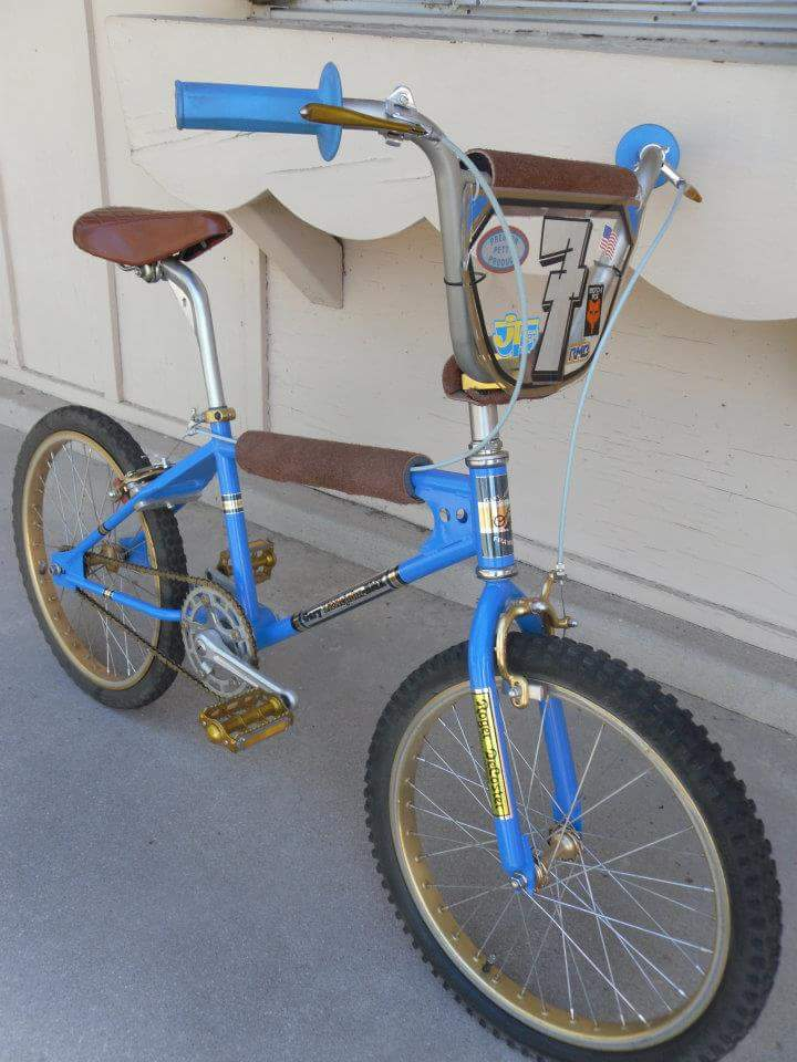 http://uploads.bmxmuseum.com/user-images/3032/fb_img_15003570362355c2ac646be.jpg