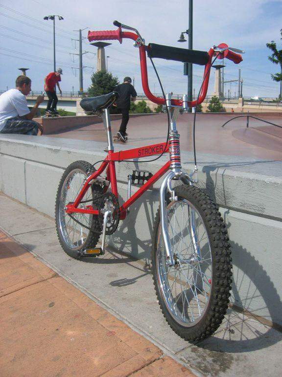 http://uploads.bmxmuseum.com/user-images/3032/fb_img_15127659008195c2ac6a305.jpg