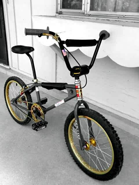 http://uploads.bmxmuseum.com/user-images/3032/fb_img_15626119991255d2392b43b.jpg