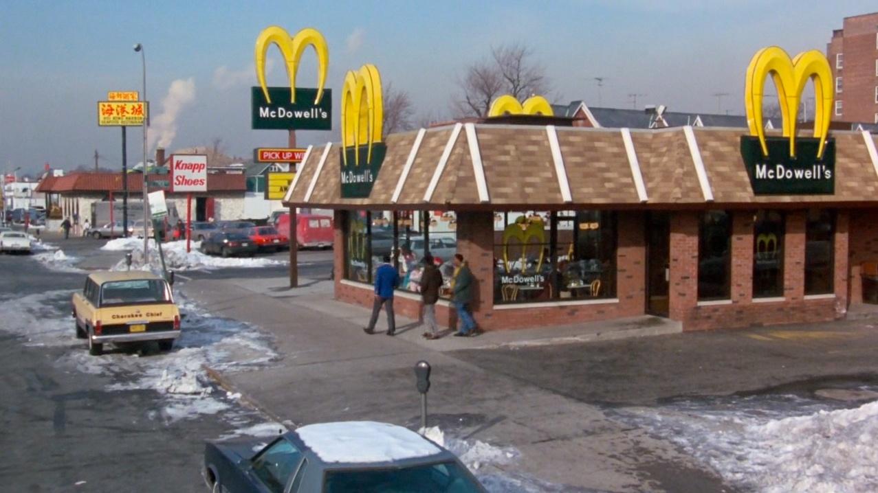 http://uploads.bmxmuseum.com/user-images/3032/mcdowells-restaurant-comingtoamerica5e2f2927ae.jpg
