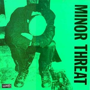 http://uploads.bmxmuseum.com/user-images/3032/minor_threat_-_first_two_7_s_on_a_12_5d6c893a56.jpg