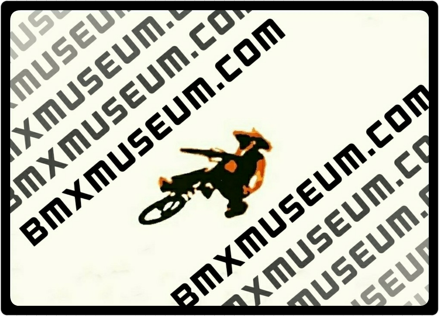 http://uploads.bmxmuseum.com/user-images/3032/photogrid_15667582209895d62d73a61.jpg