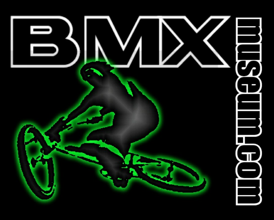 http://uploads.bmxmuseum.com/user-images/3032/photogrid_15667646018255d62f21502.jpg