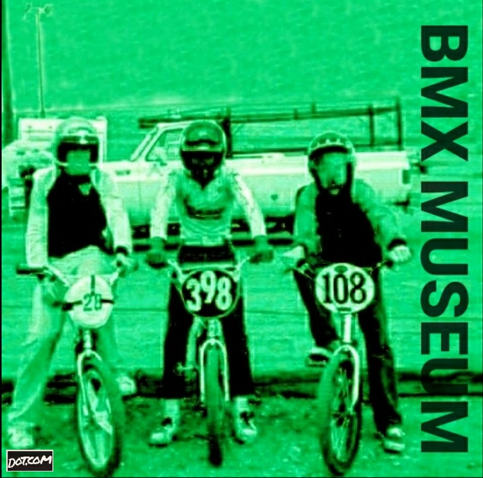 http://uploads.bmxmuseum.com/user-images/3032/photogrid_15668506224735d6442be99.jpg